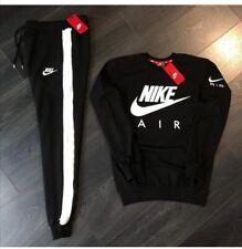 Nike Sportanzug Herren