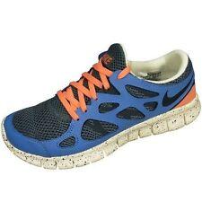 Nike Fitness- & Laufschuhe aus Mesh Sportarten