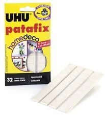 UHU TAC PATAFIX SUPER FORTE FINO A KG.2 cod. 50045 12 pezzi