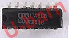 ST L146CB