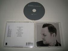 MANS JALEVIK/FOR THE LOVELESS & THE HEARTLESS(FAIR FRANK/FAIRCD001)CD ALBUM