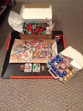 Bakugan Toys/cards And Action Figures