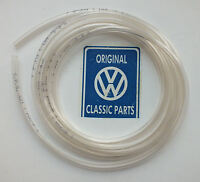 VW MK2 Golf GTI G60 - Genuine OEM - Washer Jet Hose 1 Meter - Brand NEW Stock!!