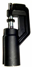 MEC RELOADER CAMCRIMP ASSEMBLY  410  GA. (New in Package)