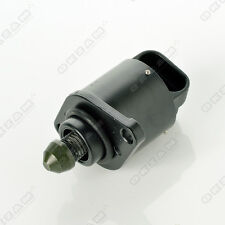 IDLE AIR SUPPLY CONTROL VALVE FOR PEUGEOT 106 MODELS 1.3 1.6 / 1920.V7 NEW