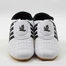 Mens Taekwondo Martial Arts Trainers Karate Training Athletic shoes