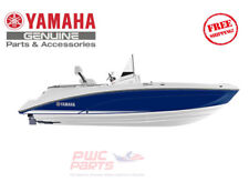 Yamaha Boat Covers for sale | eBay