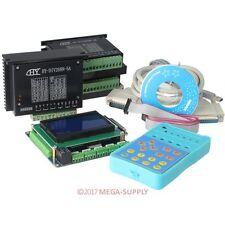 TB6600HG Stepper Motor Driver For Nema17 / 23 / 34+ 5 Axis Breakout Board Kit
