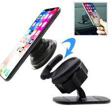Universal Car Mount Stick Dashboard Phone Holder for Pop up Stand Socket Bracket