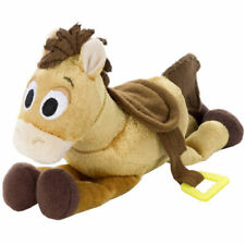 T-ARTS DISNEY TOY STORY BEANS BULLSEYE PLUSH DOLL TA23583