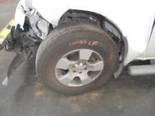 Nissan Mag Rim Car and Truck Wheels