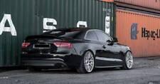 Heckspoiler für Audi A5 Spoiler Coupe S-Line S5 Lippe RS5 B8 8T Ducktail LB Dach