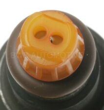 BWD 57110 Fuel Injector
