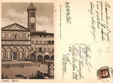 Empoli duomo ANNO 1943 (R-L 199)