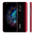 New 2021 Android Cheap Cell Phone Factory Unlocked Smartphone Dual Sim Quad Core