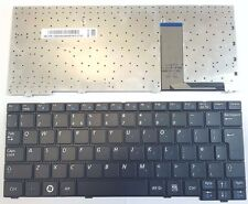 SAMSUNG NP- X120 X118 X170 X180 Black UK LAYOUT Keyboard BA59-02584C BA59-02585E