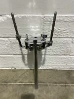Ludwig Tom Drum Spares 25mm Single Post Holders Arms #TH011