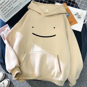 New Trendy Hoodie Dream Merch Sweatshirts Men Women Pullover Tracksuit Unisex