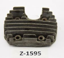 Laverda 750 S GT / SF - CYLINDER HEAD COVER ENGINE COVER
