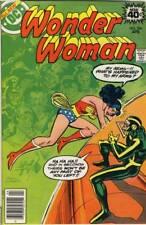 SALE! Wonder Woman #254 ~ April 1979 ~ 9.2 NM- ~ Outstanding Copy ~ Bronze Age