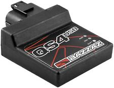 Bazzaz QS4 USB Stand Alone Plug and Play Quick Shifter - Standard Shift Q600