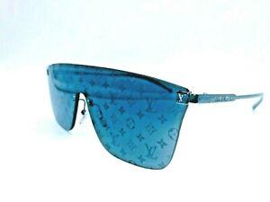 Louis Vuitton Clockwise Z1026E 9C5 Special Edition Sonnenbrille Sunglasses Neu