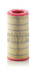 Filtre à air MANN-FILTER (C 19 460/2)
