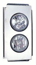 VOLVO VT Series 800 830 880 2009 2010 RIGHT PASSENGER TRUCK DRIVING LIGHT LAMP