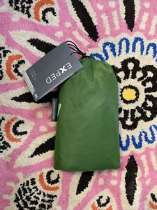 ExPed Outer Space II Tent Footprint, NEW