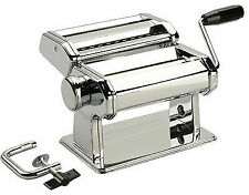 Avanti 12299 150mm Pasta Machine