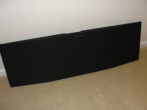 Mitsubishi TV VS-60703 Front Dust Cover