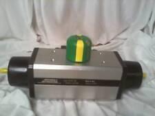 ASSURED AUTOMATION PS030 60 PNEUMATIC VALVE ACTUATOR New