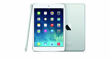Geniune Apple iPad Mini Retina (2nd Gen) 128GB WiFi White *NEW!* + Warranty!!!