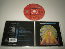 JAM&SPOON/KALEIDOSCOP(DANCEPOOL/JAM487262 2)CD ALBUM
