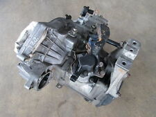 V5 Getriebe DZL Schaltgetriebe VW Golf 4 Bora 89Tkm!  MIT GEWÄHRLEISTUNG