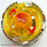 Beyblade Metal Fusion Masters Fight BB 60 Virgo GB145 NEW Rare!!!