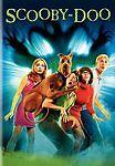 Scooby-Doo  (DVD)