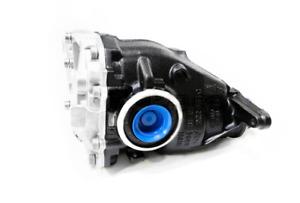 ★ NEW 33107592006 Genuine BMW X3 Diesel F25 Rear Differential 3.08 ratio 188L ★