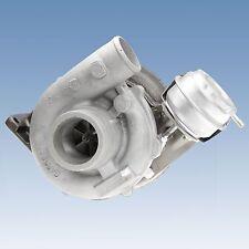 Turbolader VW Transporter T4 2.5 TDI AHY / AXG  111 KW  074145703E  454192-
