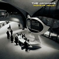 The Jayhawks - Paging Mr. Proust [CD]