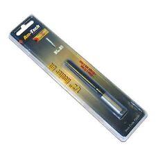 Amtech 1/2-Inch Shank Straight Router Bit 2 Flute Kitchen Worktop 63mm x 12.7mm