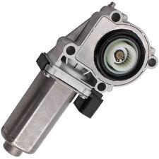 Actuateur boite de transfert pour BMW X3 X5 E83 F25 E53 E70 3.0d 27107528559
