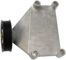 A/C Compressor Bypass Pulley-Air Conditioning Bypass Pulley - Boxed Dorman 34240