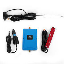 700MHz 4G LTE Phone Booster Band 28 Mobile Signal Repeater Kit for Car Truck RV