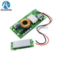 20W 600mA High Power LED Constant Current CC Driver DC-DC 9-24V to 30-38V