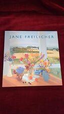 JANE FREILICHER - K. Kertess - Dedica con firma - Harry N.Abrams, New York 2004