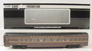 K-Line K4680-34149 Spirit of St. Louis Coach Car EX/Box