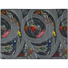 Disney Teppich Disney Eiskönigin Frozen Kinderteppich XXL Spielteppich 150x200cm