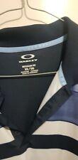 Okley Shirts
