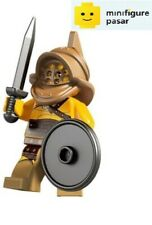 Lego 8805 Collectible Minifigure Series 5: No 2 - Gladiator - New SEALED